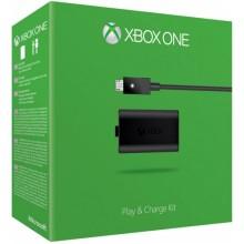 Аккумулятор для геймпада Xbox One
