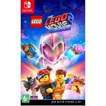 LEGO Movie 2 Videogame [ русская версия]