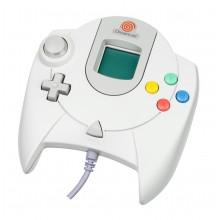 Геймпад Sega Dreamcast (оригинал)