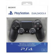Геймпад PlayStation Dualshock 4 v2