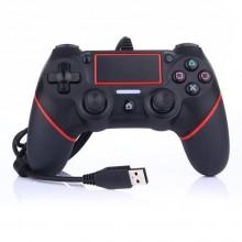 Геймпад PS4 проводной