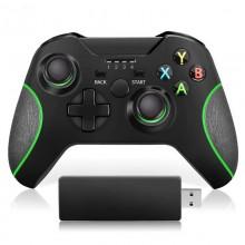 Геймпад Xbox One (копия)