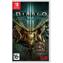 Diablo III Limited Edition [ русская версия]