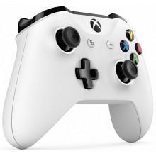 Геймпад Xbox One б/у (оригинал)
