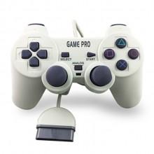 Геймпад PS One (копия)