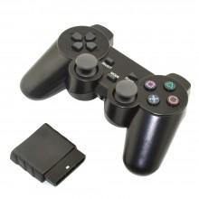 Геймпад PlayStation 2 беспроводной (копия)