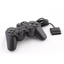 Геймпад PlayStation 2 проводной (копия)