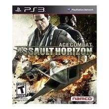 Ace Combat Assault Horizon [PS3, русские субтитры] б/у