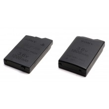 Аккумулятор PSP 100X-300X