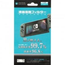 Защитные пленки и стекла Nintendo Switch